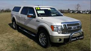 Ford Raptor Truck Shell - certified ford for sale maryland ford f150 king ranch crew cab 4wd