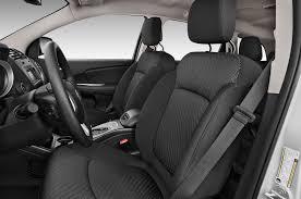 Dodge Journey Diesel - 2015 dodge journey reviews and rating motor trend