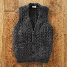 sweater vests mens s sweater vest national geographic store