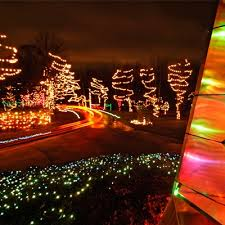 drive through christmas lights ohio drive thru christmas lights ohio pyramid hill lights throughout