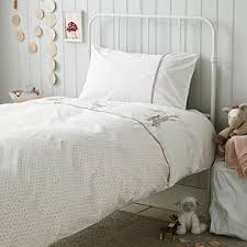 fairy bed shola fairy bed linen little white company home the white company uk