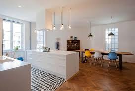 kitchen floor tiles ideas best kitchen floor tiles ideas apartment bud2 1 10064 home