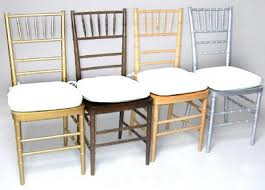 table and chair rentals bronx ny tables and chair rental in bronx exceptional party rental