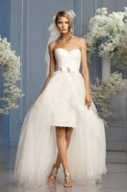 wedding dress kevin lien lyrics taeyang wedding dress lyrics beautiful wedding dress