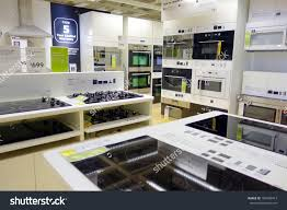 kitchen appliance store best kitchen appliance store designs and colors modern fancy in