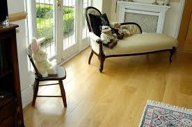 solid wood flooring birmingham hardwood flooring midlands