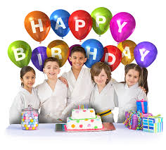 birthday party martial arts birthday u s budokai karate of clifton park