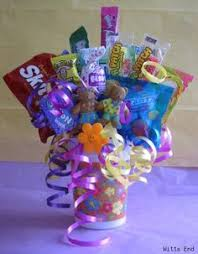 how to make centerpieces candy centerpieces s batmitzvah centerpieces