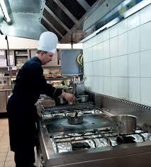 cours de cuisine chalon sur saone les cours de cuisine en bourgogne arts gastronomie
