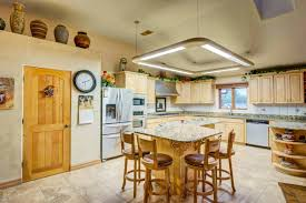 100 quonset hut homes floor plans quonset hut floor plans