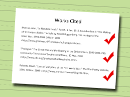 how to write a research paper in mla do works cited need to be alphabetized casadedious mla works cited essay mla works cited critical essay mla in text