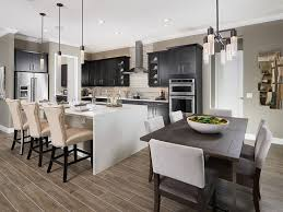 Kitchen Ideas For New Homes 816 Best Killer Kitchens Images On Pinterest