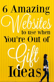 390 best best of mbasahm images on pinterest personal finance