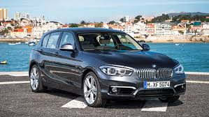 bmw types of cars buying your family car bmw family cars