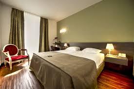 hotel montana geneva suite deluxe