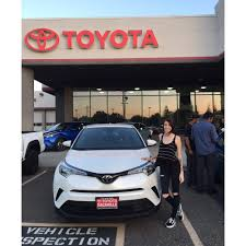 toyota place near me toyota vacaville car dealers 500 orange dr vacaville ca