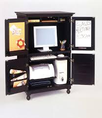 splendid hideaway office desks uk interesting hideaway computer