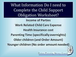 establishment of paternity establishment of support ppt download