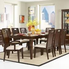 Keller Dining Room Furniture Keller Dining Room Set Homelegance Furniture Cart