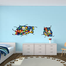 kids room ideas 15 lego room decor style motivation