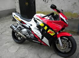 cbr sport bike sportbike rider picture website