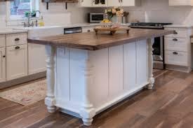 custom kitchen cupboards for sale custom kitchen islands design your own kitchen island