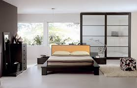 spicing up the bedroom spicing up your white bedroom the perfect backdrop of color and décor