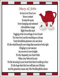 Wedding Shower Poems Bridal Shower Poems And Quotes Can It Get Any Busier Quotes
