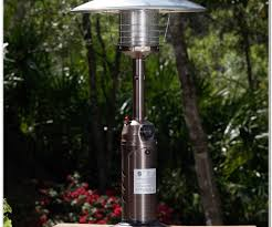 Fire Sense Pyramid Patio Heater by Considerable Btu Stainless Steel Propane Gas Patio Heater Fire
