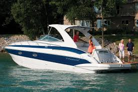 crownline boats for sale yachtworld
