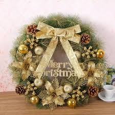 Decoration For Merry Christmas by Cheap Christmas Decorations And Christmas Party Supplies For Sale