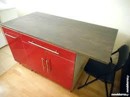 plan de travail meuble cuisine meuble cuisine 3 portes cool element de cuisine haut les element de