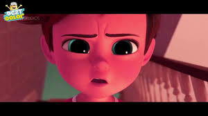 movie boss baby funniest disney face swaps paw patrol ryder
