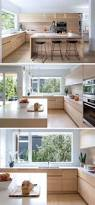 best 25 wooden kitchen cabinets ideas on pinterest victorian