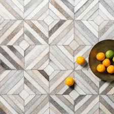 orange and grey area rug loloi promenade rug ivory u0026 grey po 01 contemporary area rugs