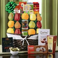 meat and cheese baskets 459 best gift baskets to buy images on basket get