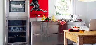 alpes lavelli alpes liberi in cucina par alpes inox homify