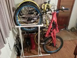 bikes long term bicycle parking garage storage for bicycles bike