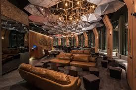inside la u0027s modern fine dining restaurant movement and more a m