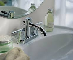 10 types of bathroom faucets 2017 buying guide