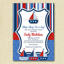 theme invitations how to nautical theme invitations 4k wallpaper viral