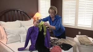 Packing Light Tips How To Pack Light For A Cruise Smart Packing U0026 Travel Tips Youtube