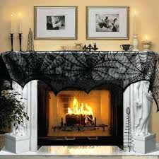 fireplace mantel decorating ideas decorations
