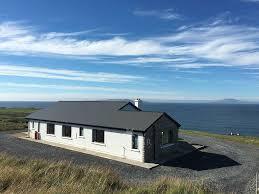 5 star luxury accommodation in galway ireland fivestar ie