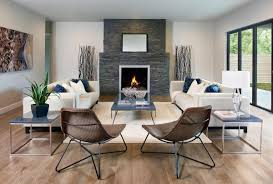 home staging miami fl white orchid interiors for house staging