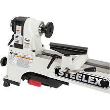 steelex st1008 benchtop wood lathe 10 u2033 x 15 u2033 u2013 benchtop lathe reviews