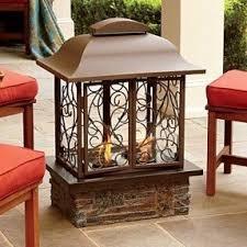 Gel Fuel Tabletop Fireplace by Outdoor Gel Fireplace Foter