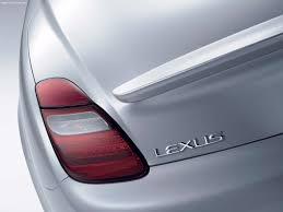 lexus sc 430 2006 pictures information u0026 specs