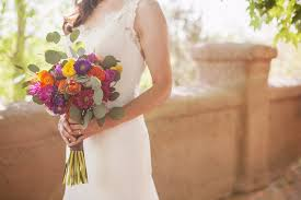 wedding flowers denver colorado wedding colorado wedding florist calla