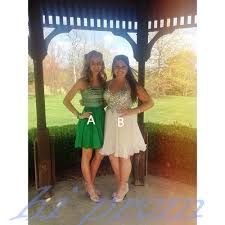 green homecoming dresses short prom gown ivory homecoming gowns